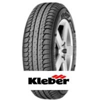 Kleber DYNAXER HP3 195/50 R15 82V