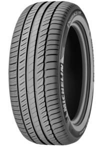 Michelin PRIMACY HP MO 205/55 R16 91V