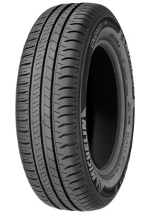Michelin ENERGY SAVER* 205/55 R16 91V