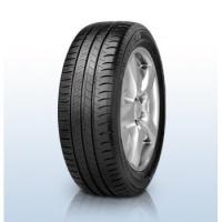 Michelin EN SAVER MO 205/55 R16 91W