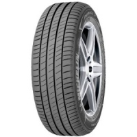 Michelin PRIMACY 3* 205/55 R17 91W