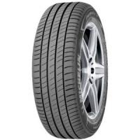 Michelin PRIMACY 3 XL 215/55 R16 97V
