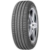 Michelin PRIMACY 3* 225/50 R17 94W