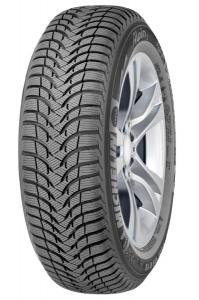 Michelin ALPIN A4 185/65 R15 88T