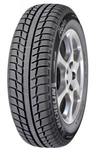 Michelin ALPIN PA3 MO XL 225/55 R16 99H