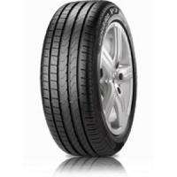 Pirelli CINTURATO P7* RFT XL 205/45 R17 88W