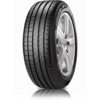 Pirelli CINTURATO P7 215/55 R17 94W