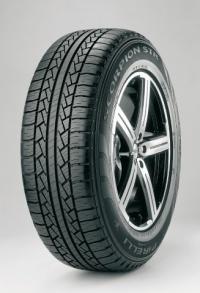 Pirelli SCORPION STR* 235/50 R18 97H