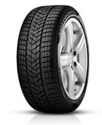 Pirelli WSZer3 215/55 R16 93H