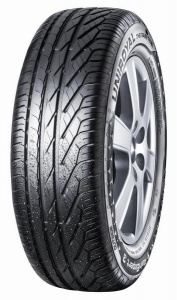 Uniroyal RAINEXPERT 3 XL 195/65 R15 95T