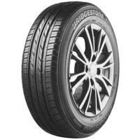 Bridgestone B-280 185/65 R14 86T