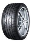 Bridgestone RE-050* RFT 225/50 R16 92W