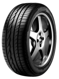 Bridgestone ER-300-1* RFT 205/55 R16 91W
