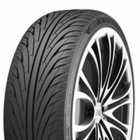 Nankang NS2 XL 265/30 R19 93Y