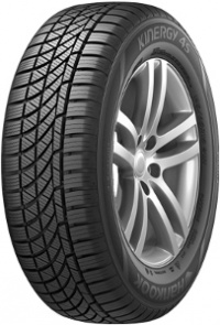 Hankook Kinergy 4S H740 195/65 R15 95T XL