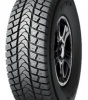 Rotalla Ice-Plus SR1 155/80 R12C 88Q
