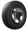 Michelin AGILIS CROSSCLIMATE 225/75 R16 C 118R