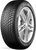 Bridgestone LM-005 205/55 R16 91H