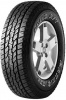 Maxxis AT771 OWL 215/75 R15 100S