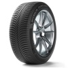 Michelin CROSSCLIMATE + XL 165/70 R14 85T
