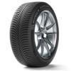 Michelin CROSSCLIMATE + XL 255/40 R19 100Y