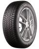 Bridgestone A005 EVO 205/55 R16 91H