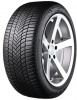 Bridgestone A005 XL 205/55 R16 94V