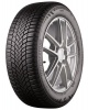 Bridgestone A005 EVO XL 205/50 R17 93V