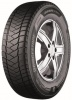Bridgestone DURAVIS ALL SEASON 195/60 R16 C 99H