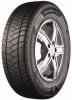 Bridgestone DURAVIS ALL SEASON 205/65 R16 C 107T