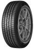 Dunlop SPORT ALL SEASON XL 185/60 R15 88V