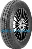Rotalla Radial 109 175/70 R14C 95/93T