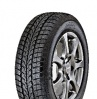Novex ALL SEASON 155/70 R13 75T